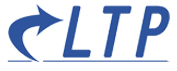LTP-Logistyka sp. z o. o.