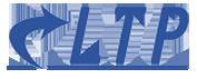LTP - Logistyka Transport Palety